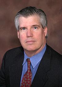Michael F. Brady's Profile Image