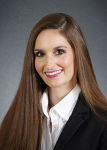 Sara Tess Ballew's Profile Image