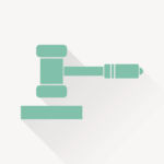 gavel graphic - Brady & Associates